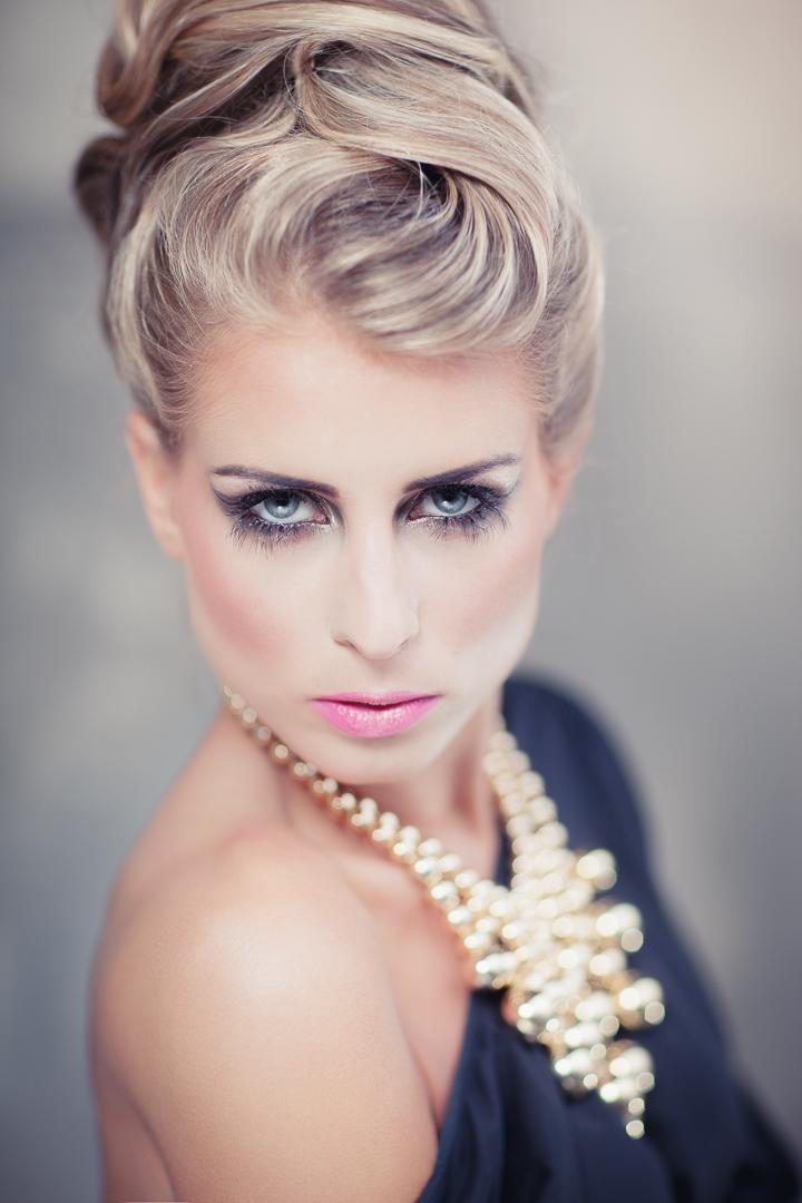 fashion portret Lucka, fotograf Lubos Durica-7