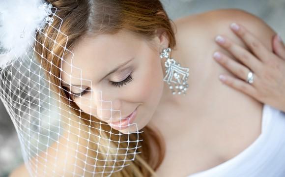 10 Mýtov plánovania svadby