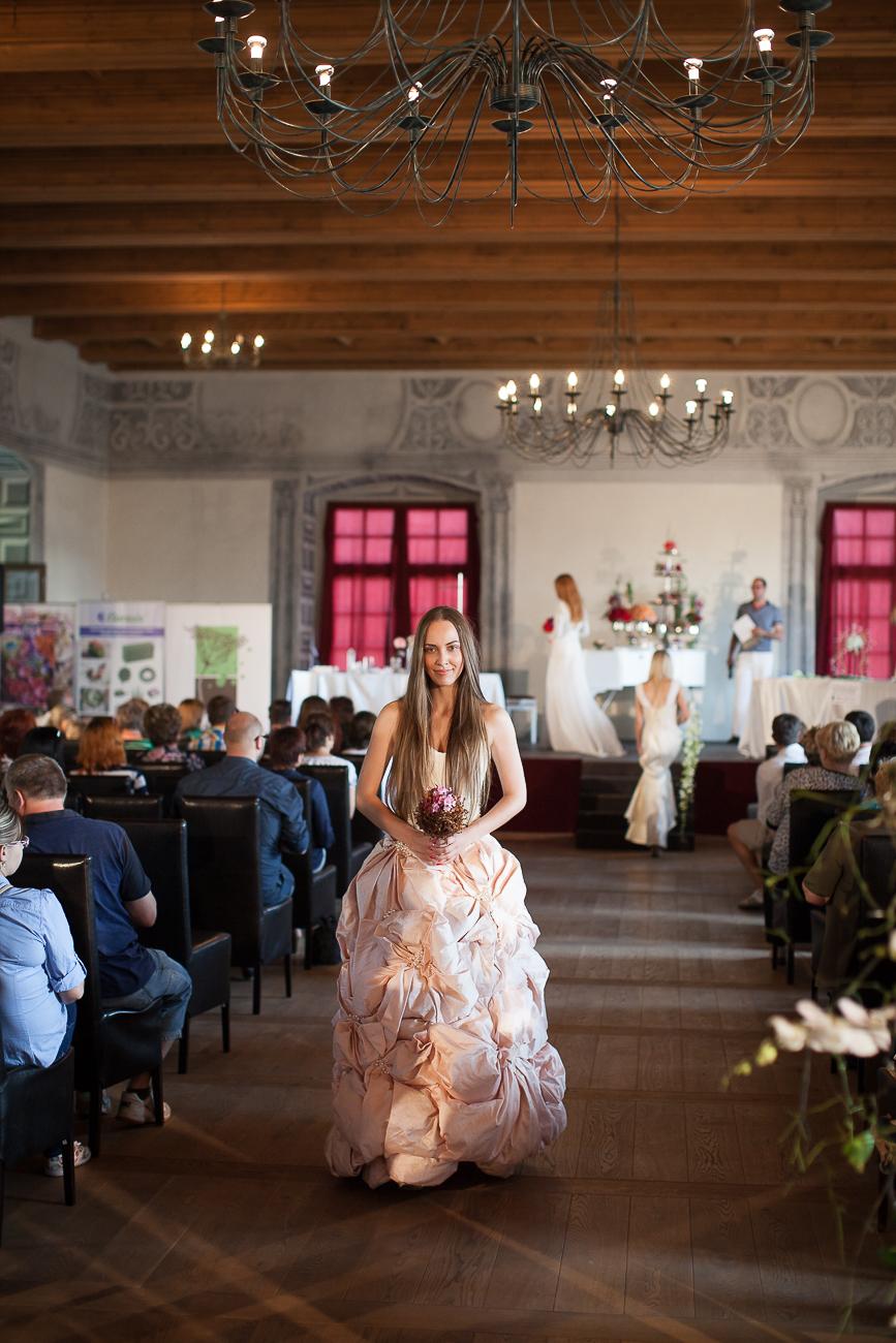Svadobna show v Bytci 2015, fotograf Lubos Durica