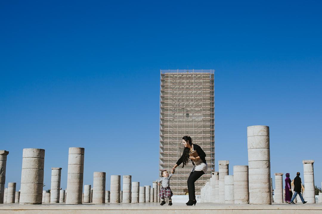 Maroko Lubos durica fotograf_-11