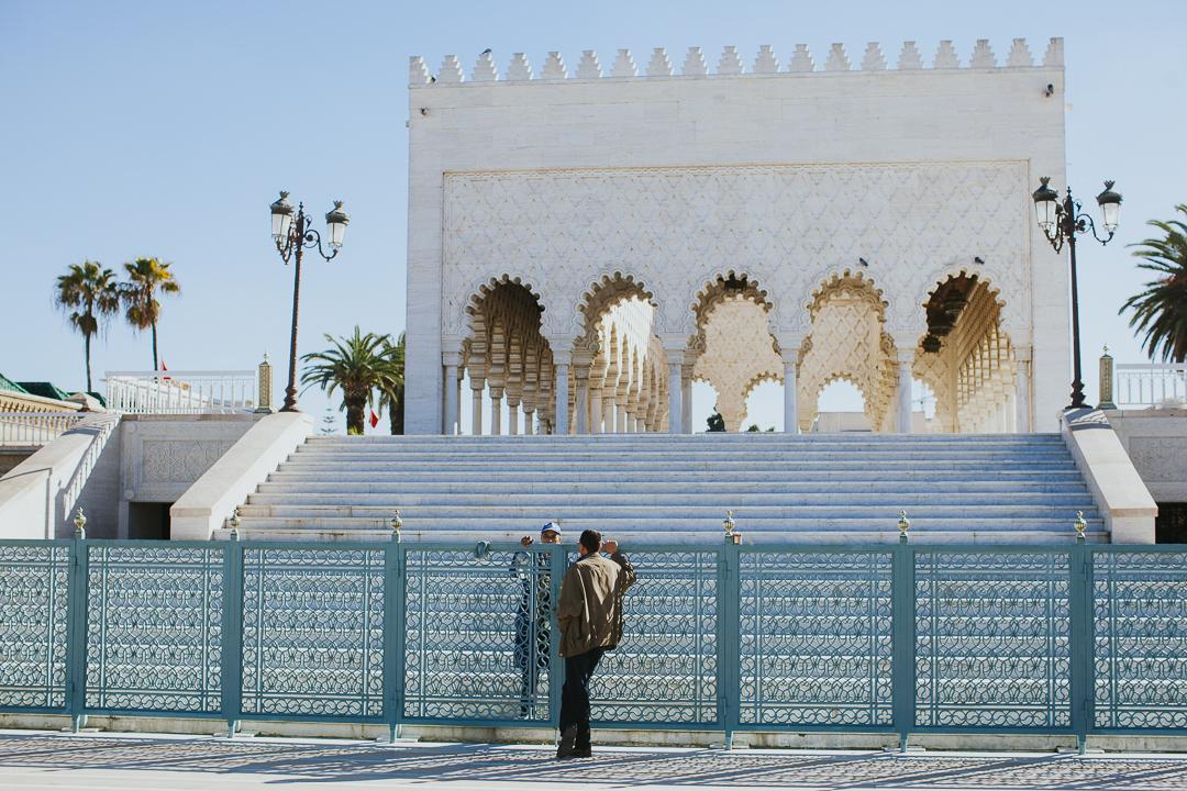 Maroko Lubos durica fotograf_-12