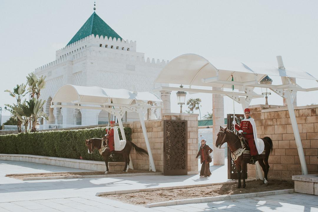 Maroko Lubos durica fotograf_-13