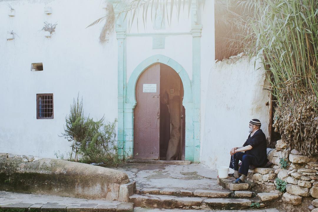 Maroko Lubos durica fotograf_-14