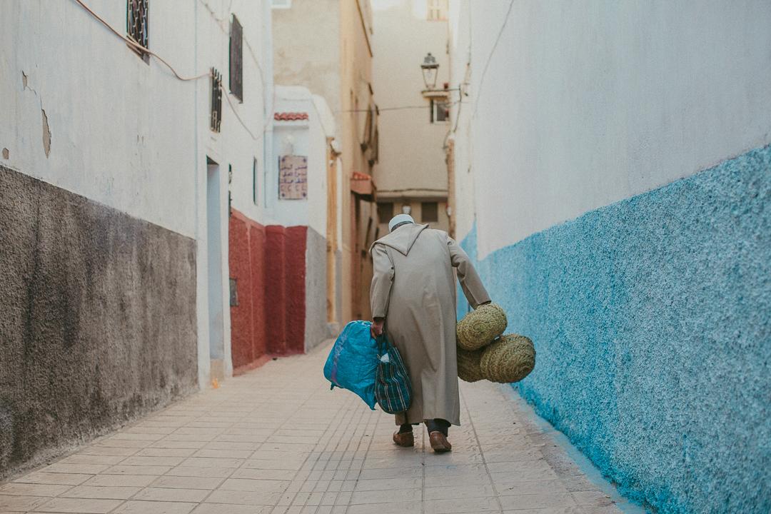 Maroko Lubos durica fotograf_-15