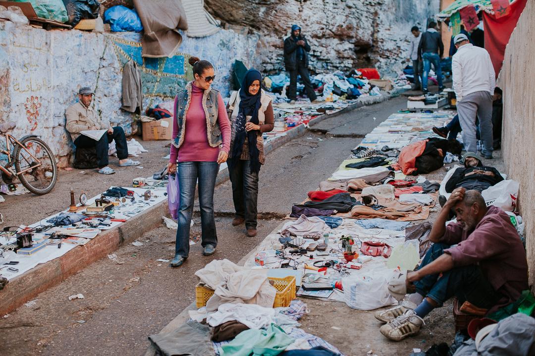 Maroko Lubos durica fotograf_-16