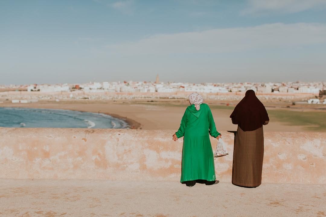 Maroko Lubos durica fotograf_-17
