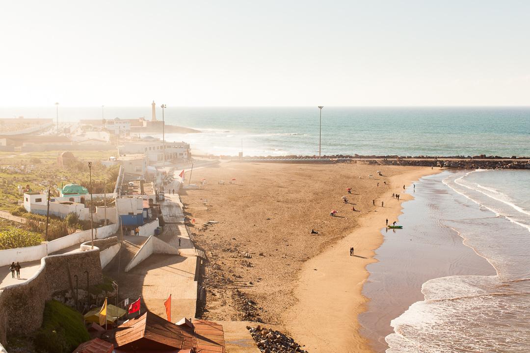 Maroko Lubos durica fotograf_-18