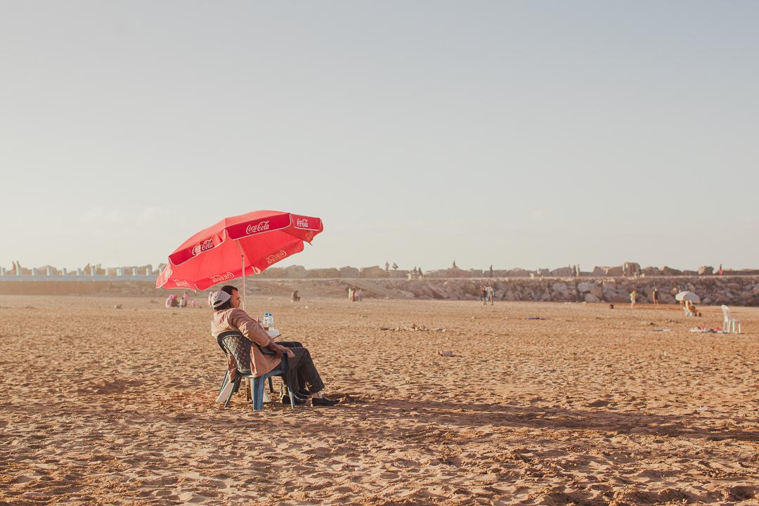 Maroko Lubos durica fotograf_-20