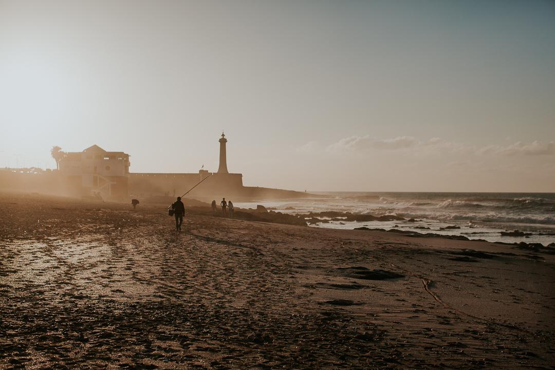 Maroko Lubos durica fotograf_-21