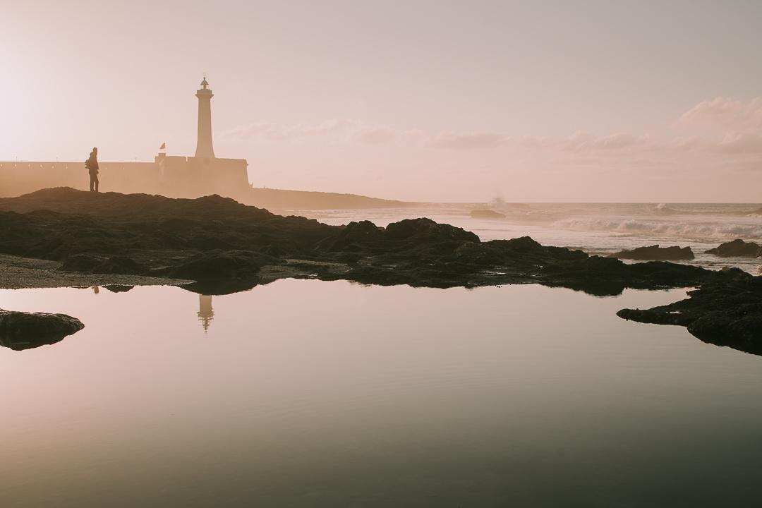 Maroko Lubos durica fotograf_-23