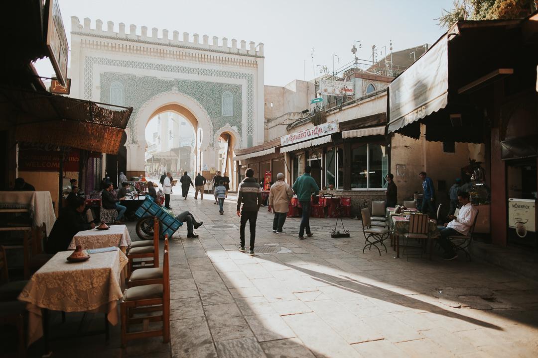 Maroko Lubos durica fotograf_-26