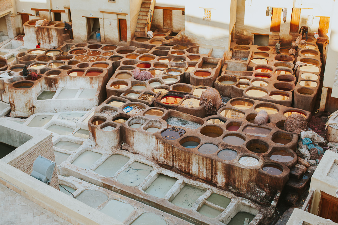 Maroko Lubos durica fotograf_-28