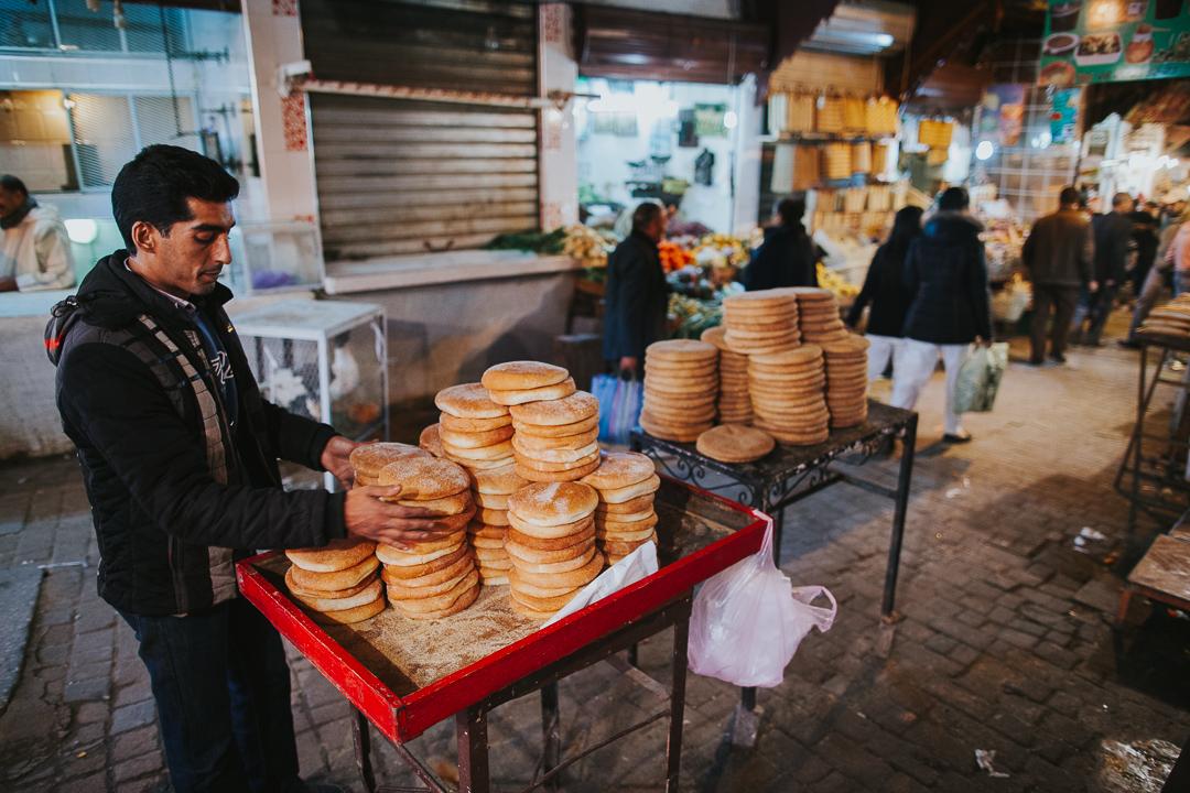 Maroko Lubos durica fotograf_-30