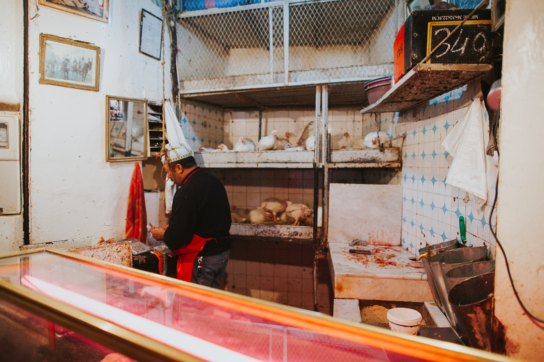 Maroko Lubos durica fotograf_-31
