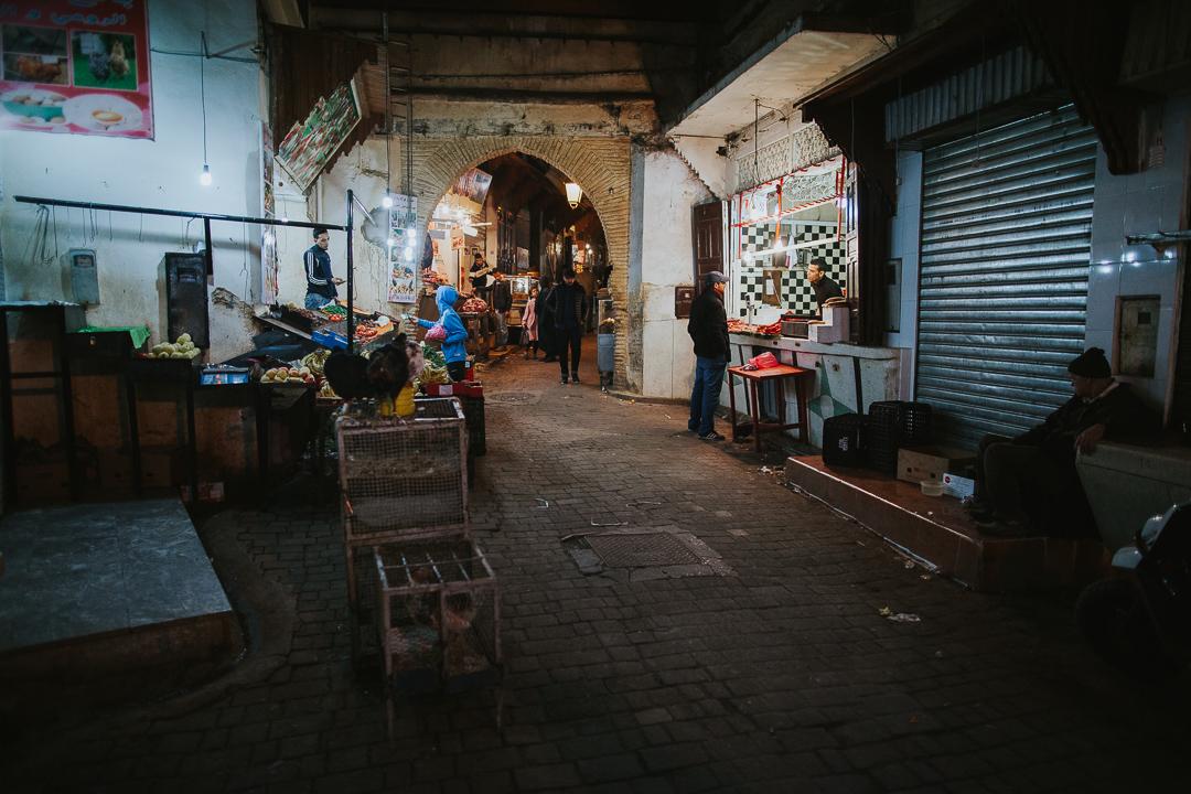 Maroko Lubos durica fotograf_-32