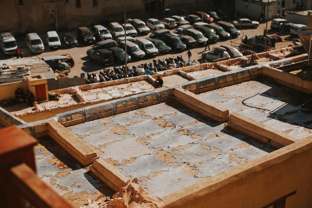 Maroko Lubos durica fotograf_-33