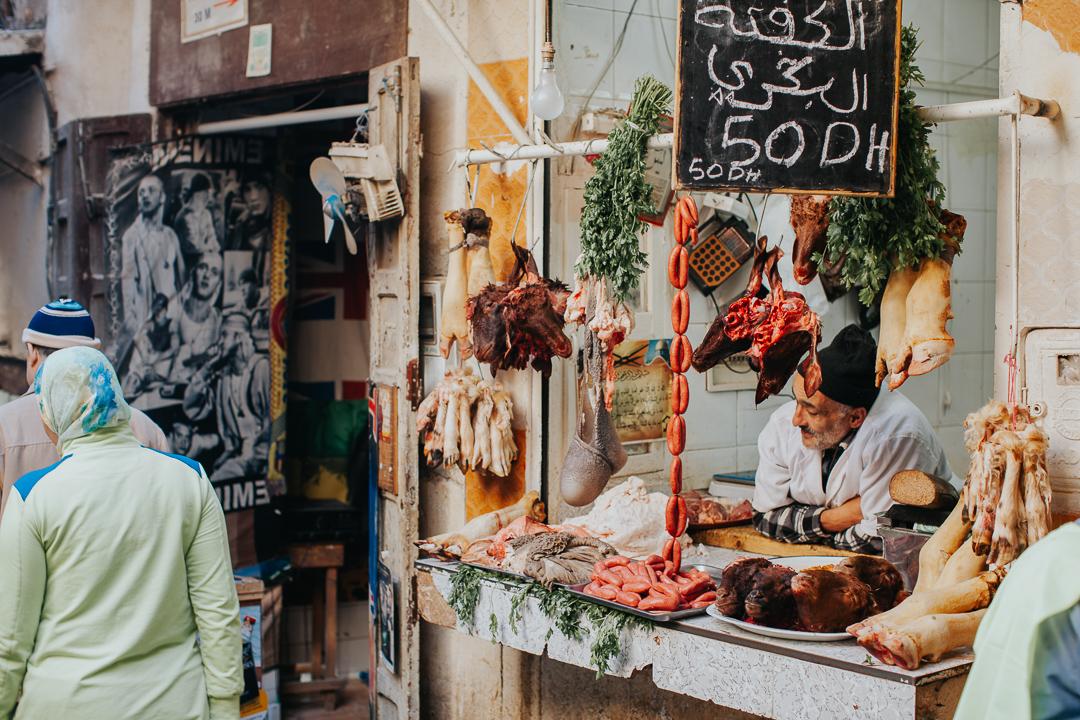 Maroko Lubos durica fotograf_-38