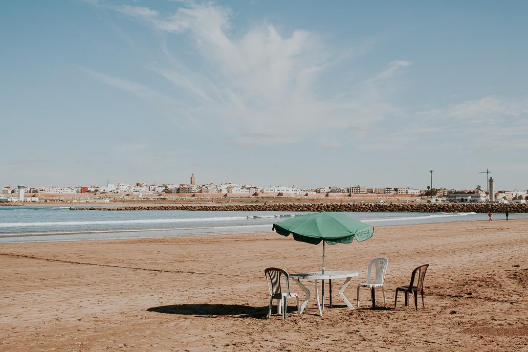 Maroko Lubos durica fotograf_-4