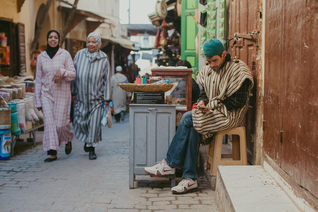 Maroko Lubos durica fotograf_-40