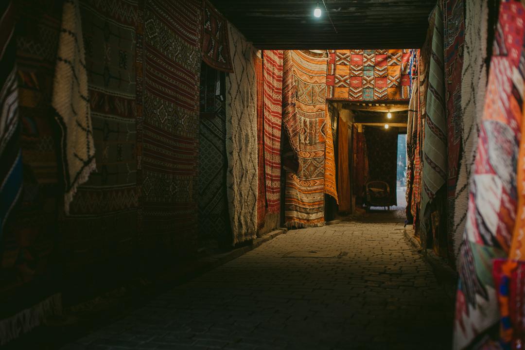 Maroko Lubos durica fotograf_-41