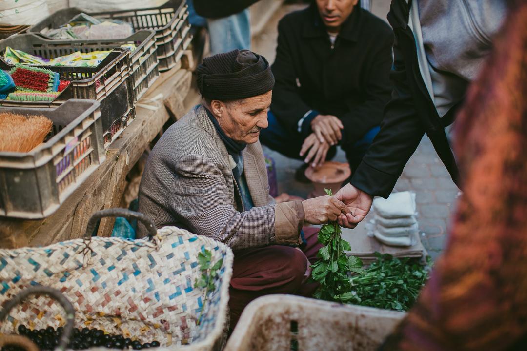 Maroko Lubos durica fotograf_-43