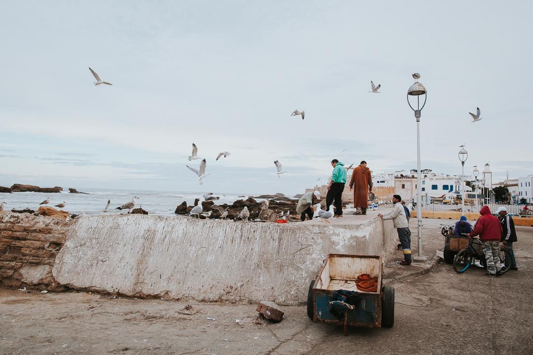 Maroko Lubos durica fotograf_-48