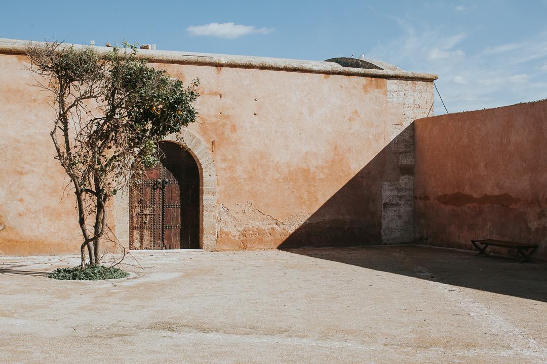 Maroko Lubos durica fotograf_-5