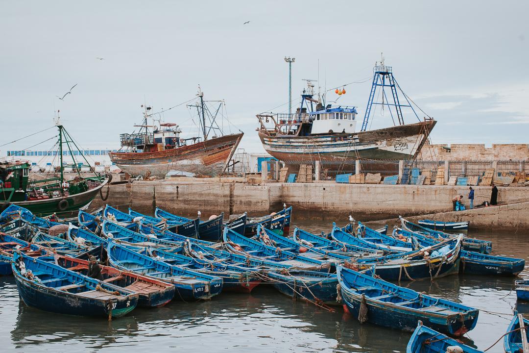 Maroko Lubos durica fotograf_-50