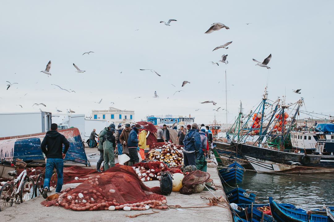 Maroko Lubos durica fotograf_-51