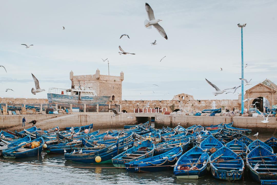 Maroko Lubos durica fotograf_-52