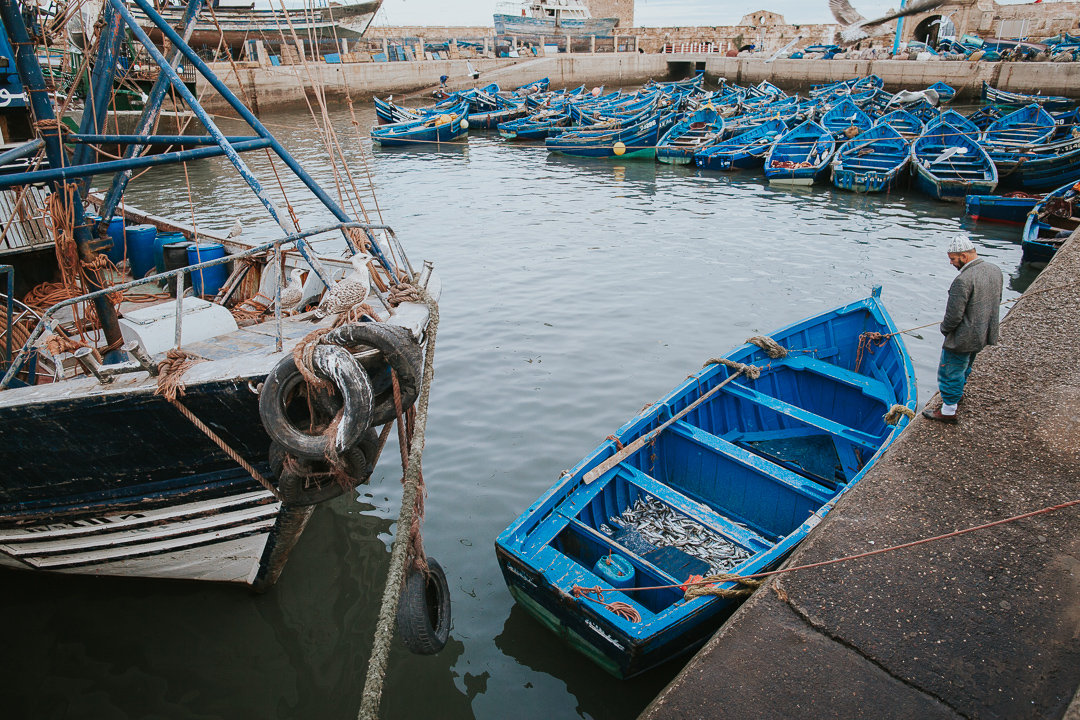 Maroko Lubos durica fotograf_-53