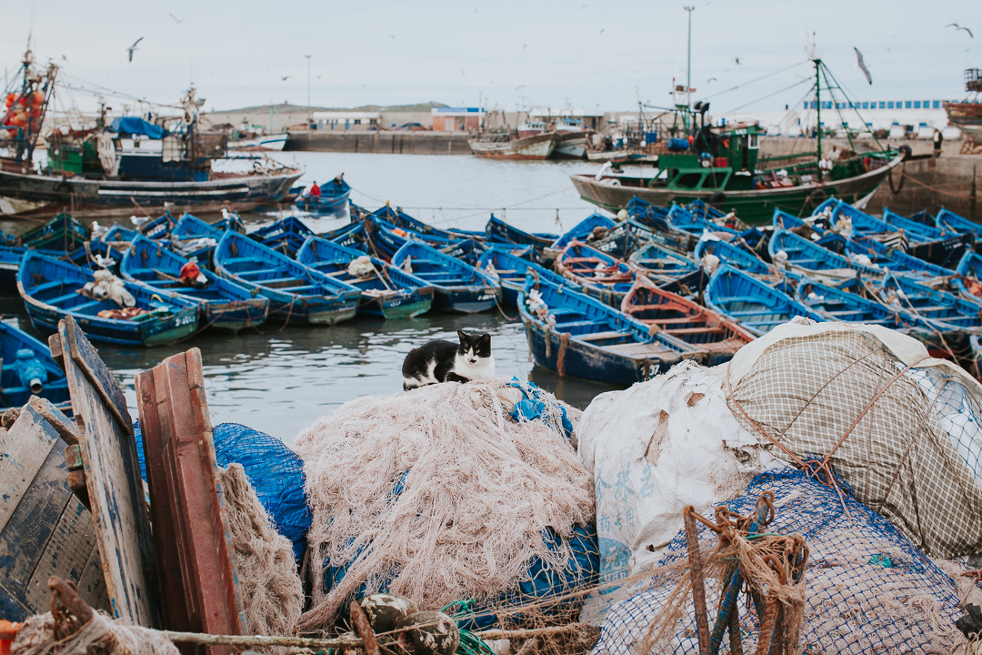 Maroko Lubos durica fotograf_-55