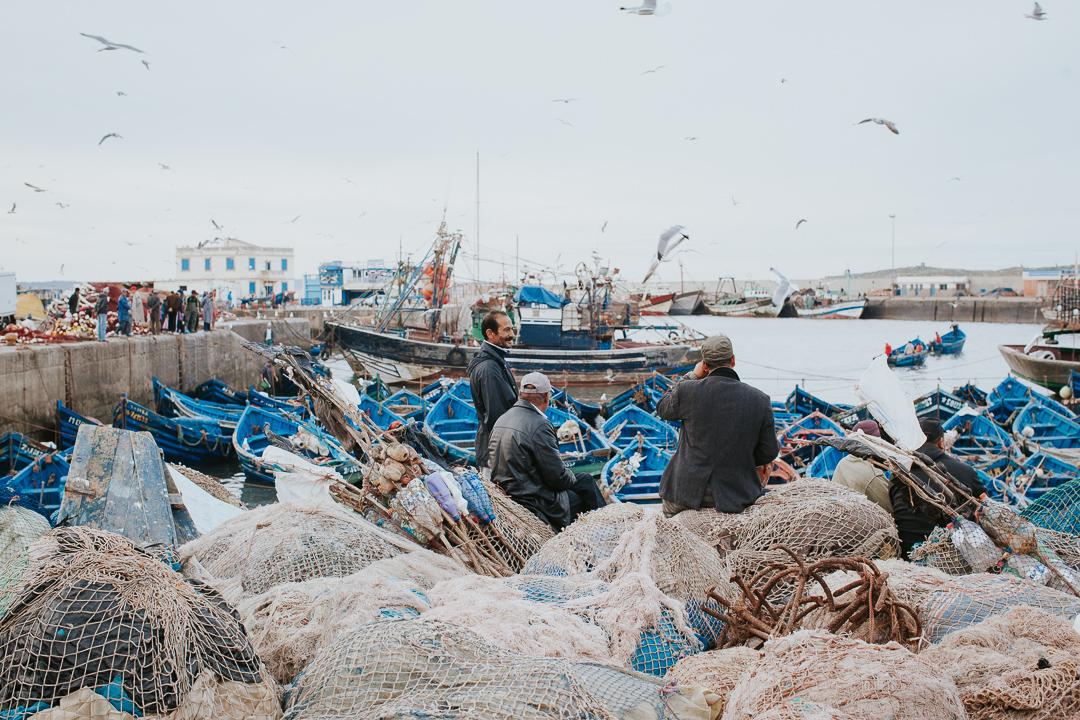 Maroko Lubos durica fotograf_-56