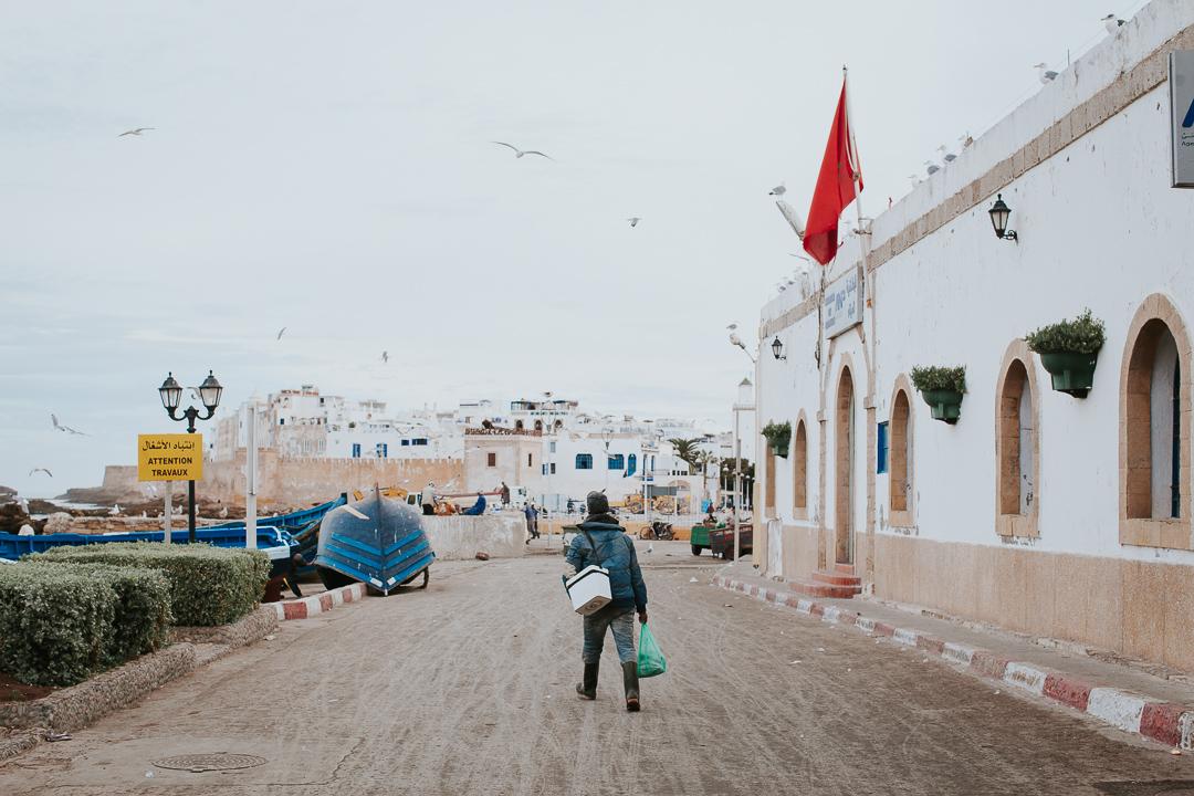 Maroko Lubos durica fotograf_-57