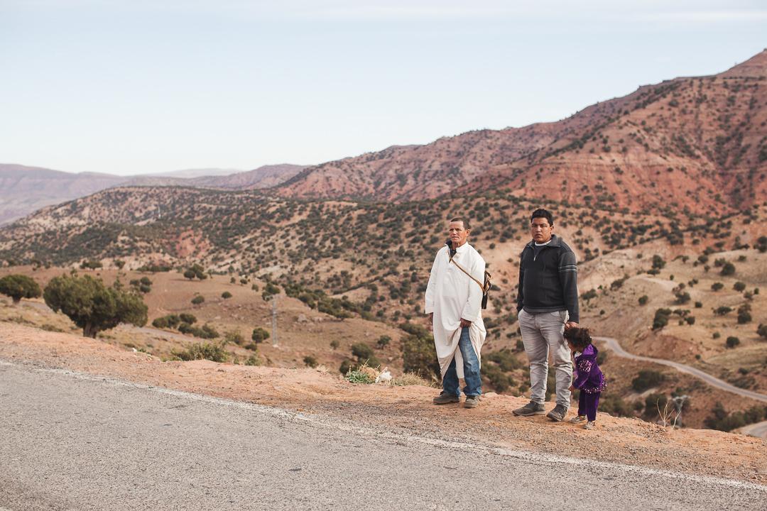 Maroko Lubos durica fotograf_-58