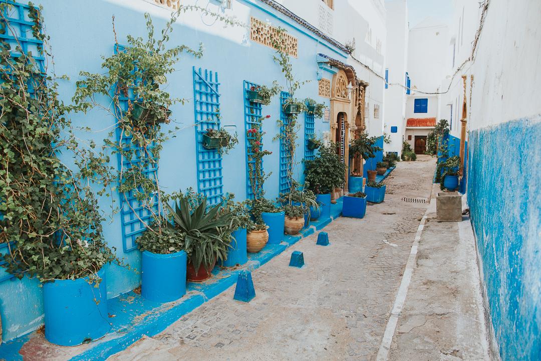 Maroko Lubos durica fotograf_-6