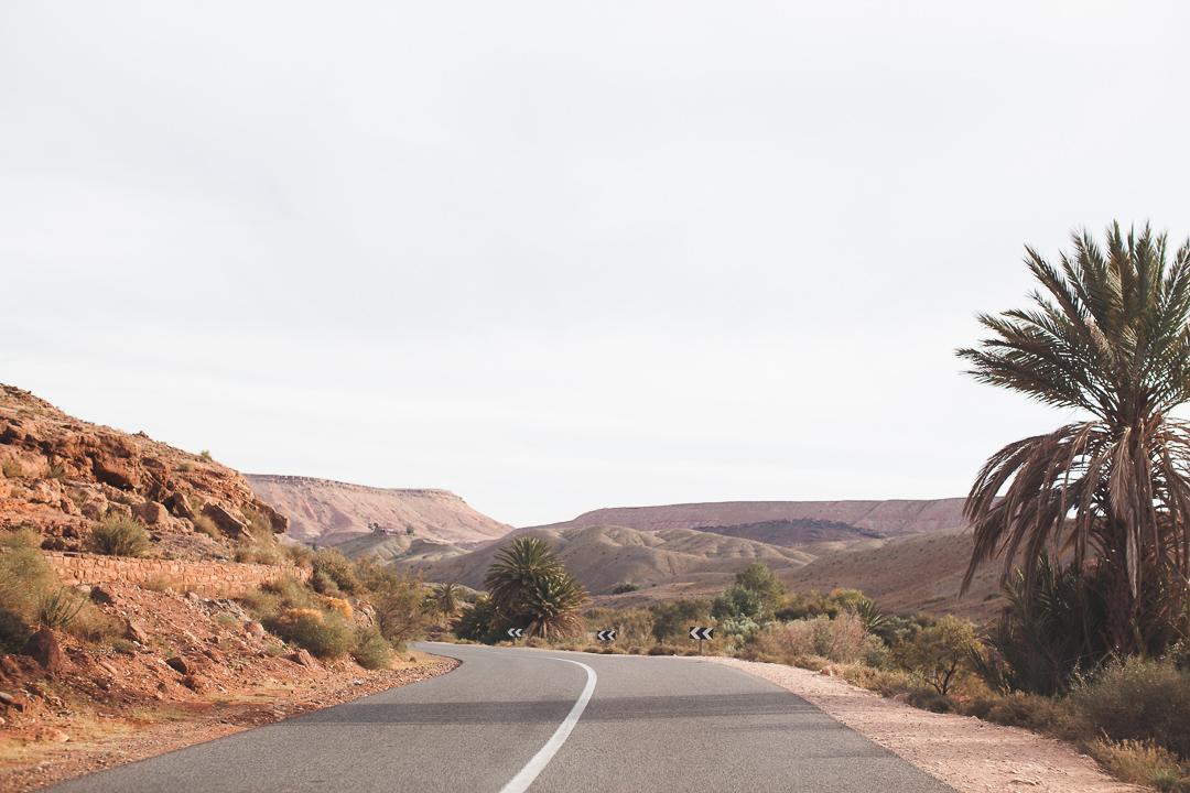 Maroko Lubos durica fotograf_-60
