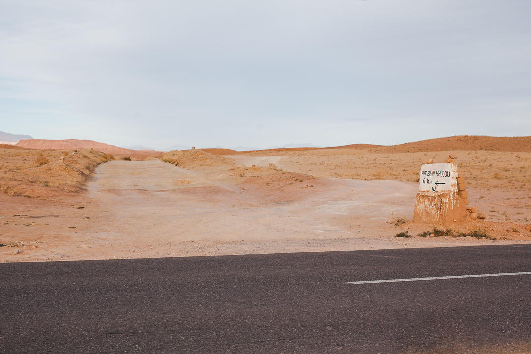 Maroko Lubos durica fotograf_-61
