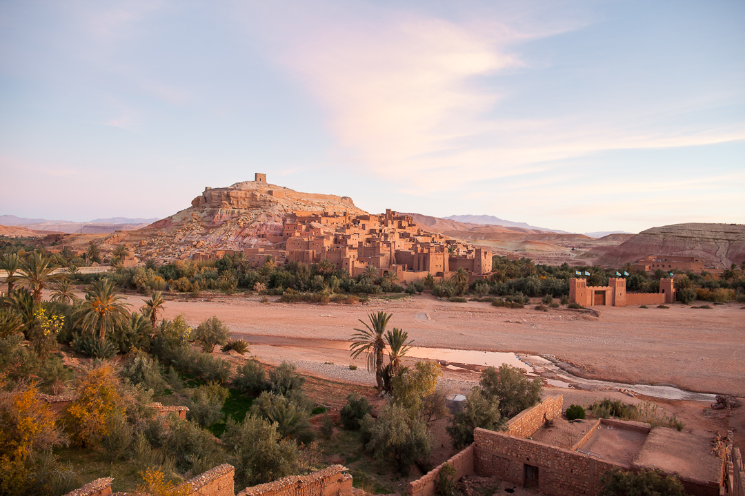 Maroko Lubos durica fotograf_-63