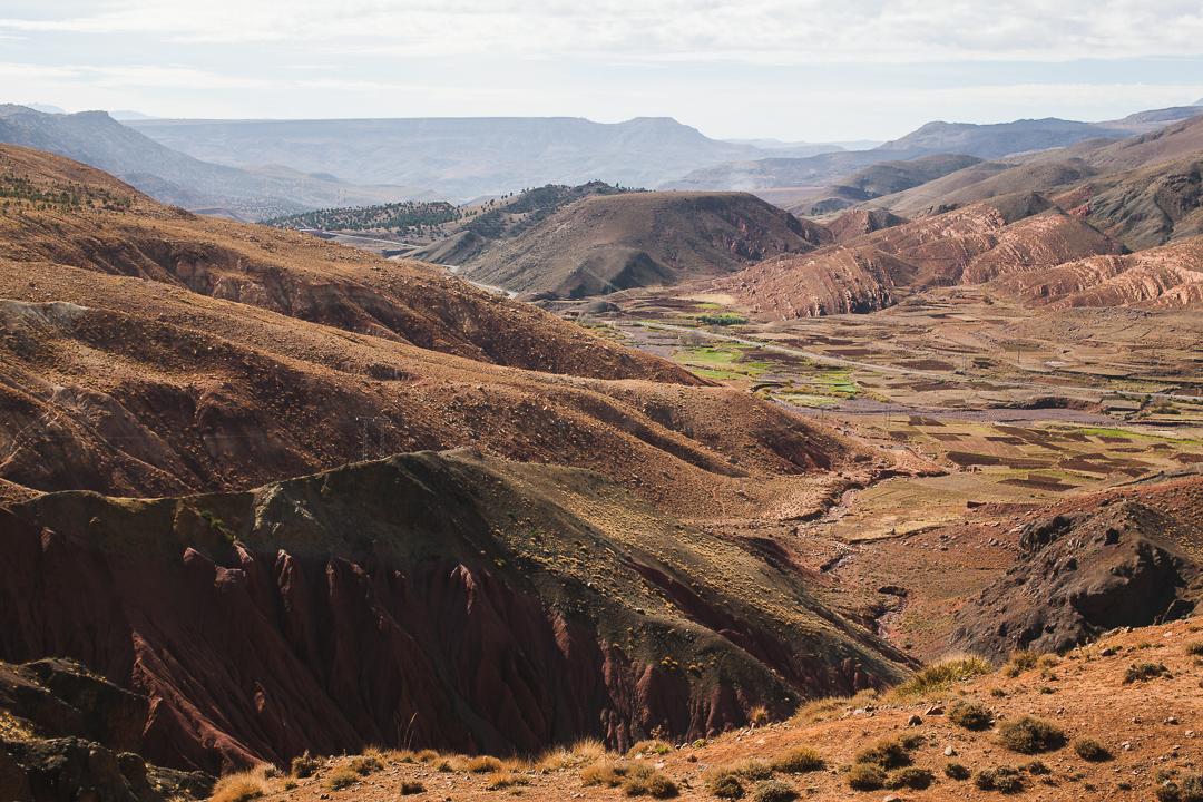 Maroko Lubos durica fotograf_-64