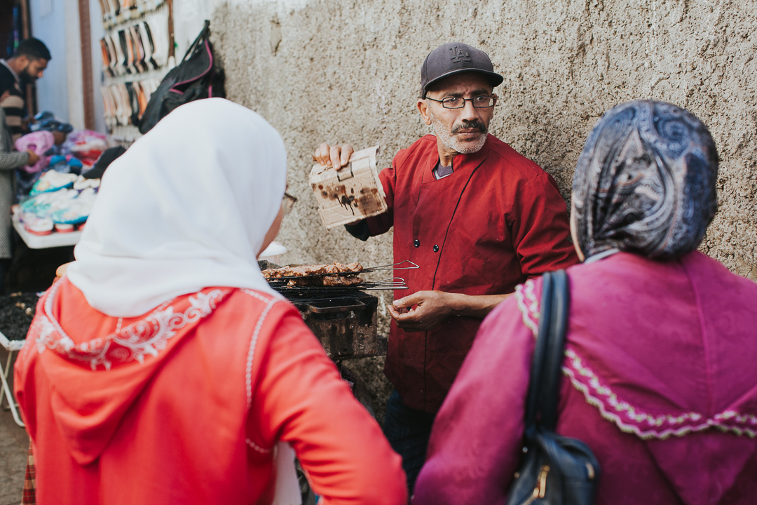 Maroko Lubos durica fotograf_-8