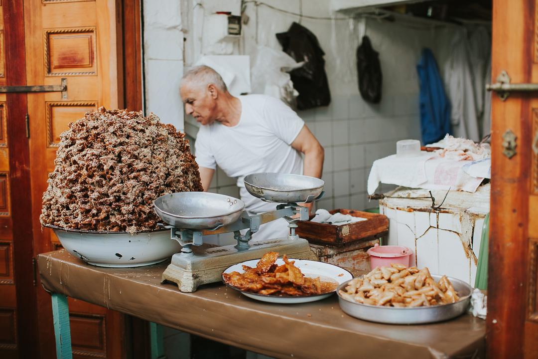 Maroko Lubos durica fotograf_-9