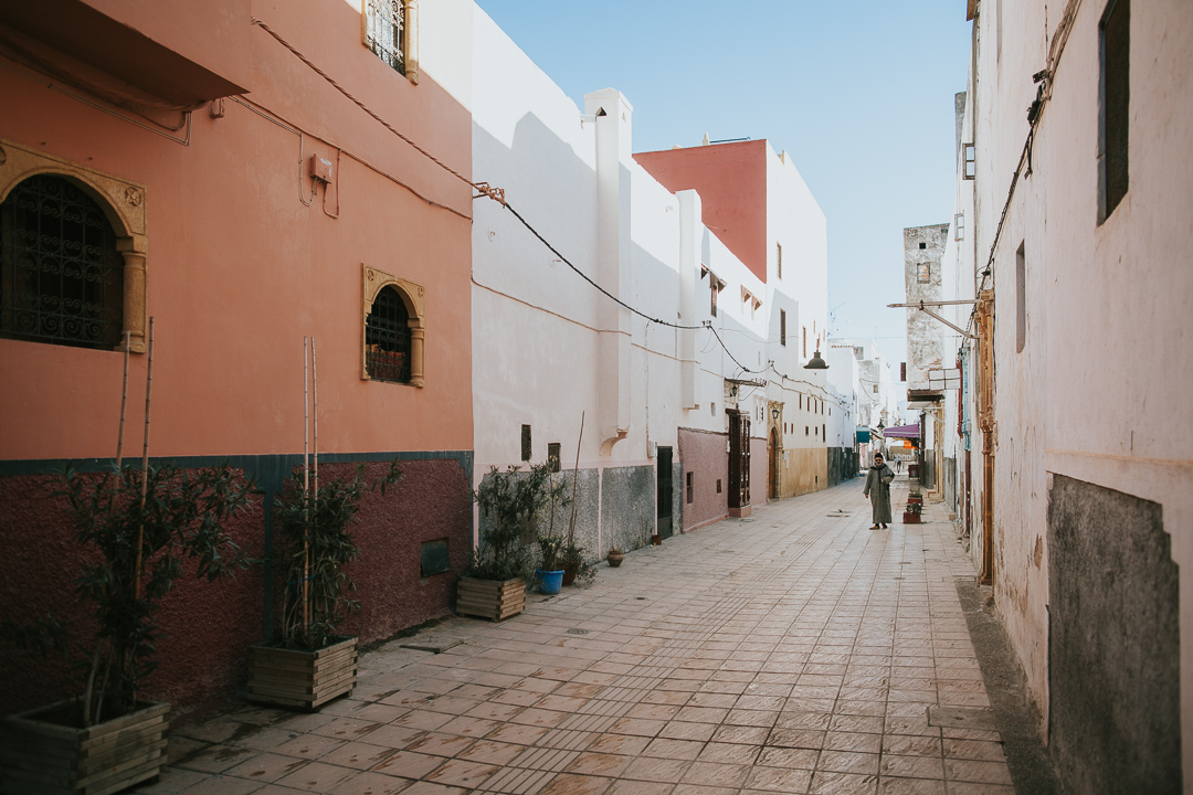 Maroko Lubos durica fotograf_